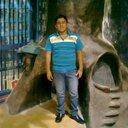 jose reyes  (@099_reyes) Twitter