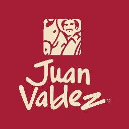 @JuanValdezMX