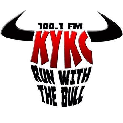 Listen to kykc online dating