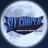 SlyCooperMovie