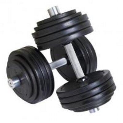 Imakeyousexy workout
