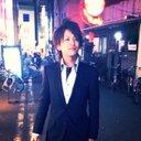 いぶき (@0120Ro) Twitter