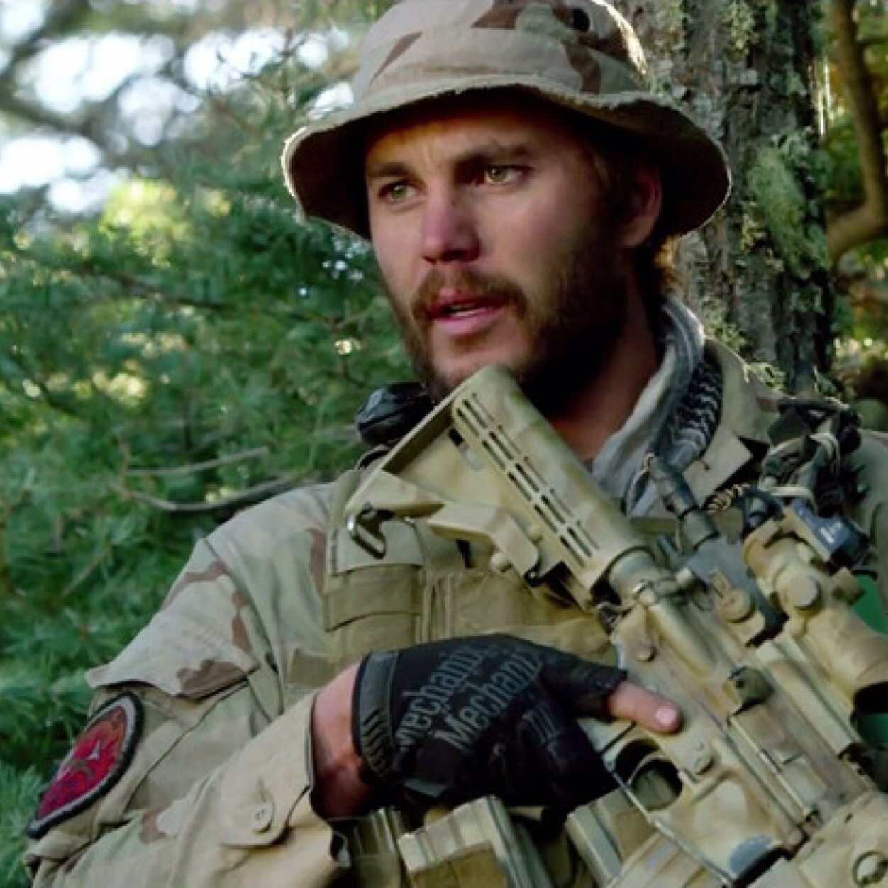 Lone Survivor Quotes (@lonesurvivorquo) | Twitter