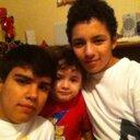 Alex Nunez (@alexnunez2221) Twitter