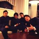 kazuki (@57kazuki) Twitter