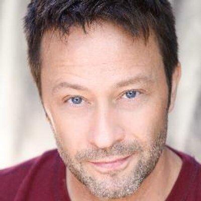 Troy Duran
