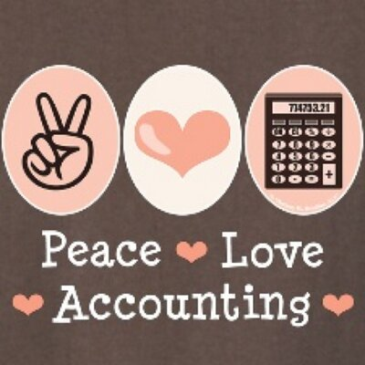 Accounting Quotes On Twitter الدوره المحاسبيه Httptco66060fXCY660T60i60 New Accounting Quotes