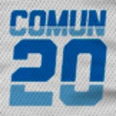 comun20.com