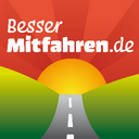 Mitfahrzentr. Berlin (@030_Berlin) Twitter