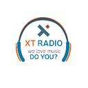 XTRadio.ORG #NP