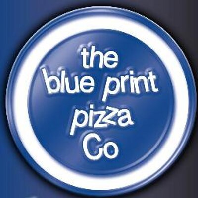 Blue print pizza co bppizzaco twitter blue print pizza co malvernweather Gallery