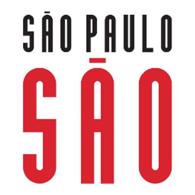 São Paulo São™