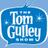 Tom Gulley - atomicpalooka