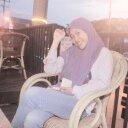 ajrina (@ajrinaa_) Twitter