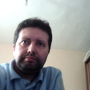 EROL ÇAKAN (@1976CAKAN_EROL) Twitter