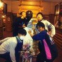 Ryoma (@0212_ryoma) Twitter