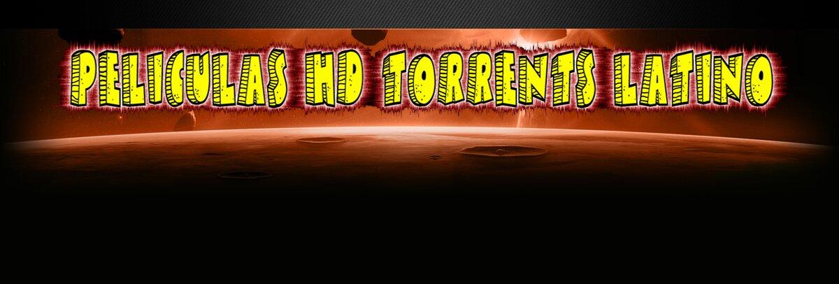 torrent latino peliculas