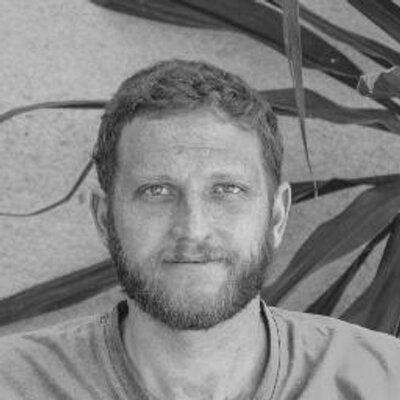 Dave   Cole Profile Image