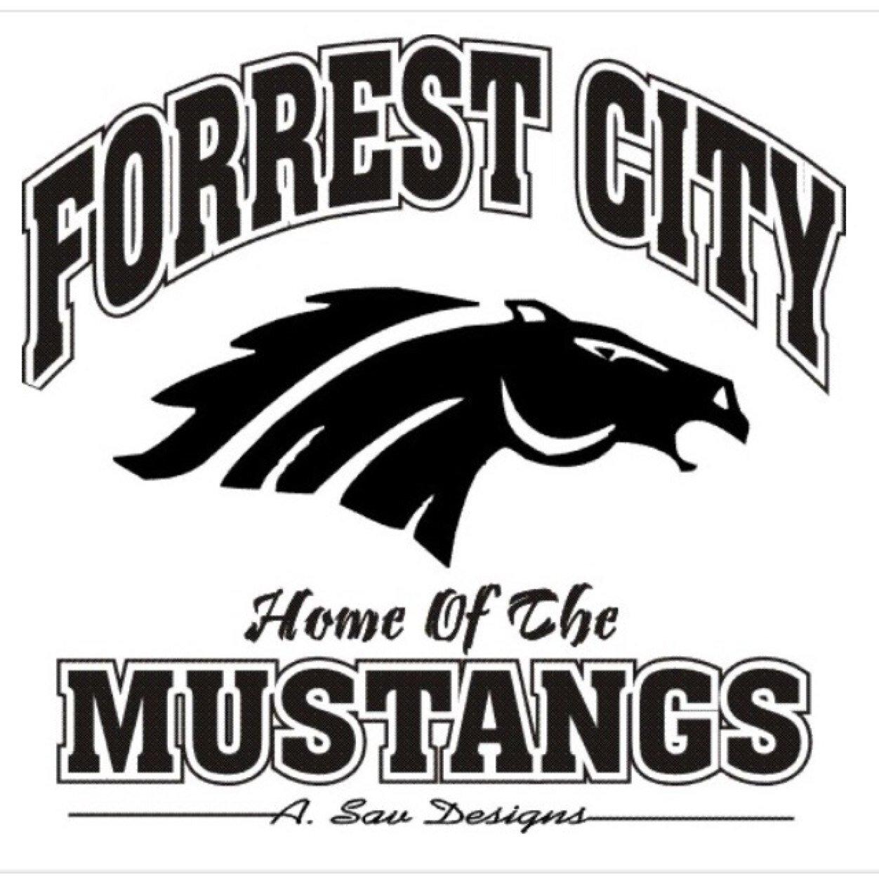 FC Mustang Gear (@FCMustangGear) | Twitter