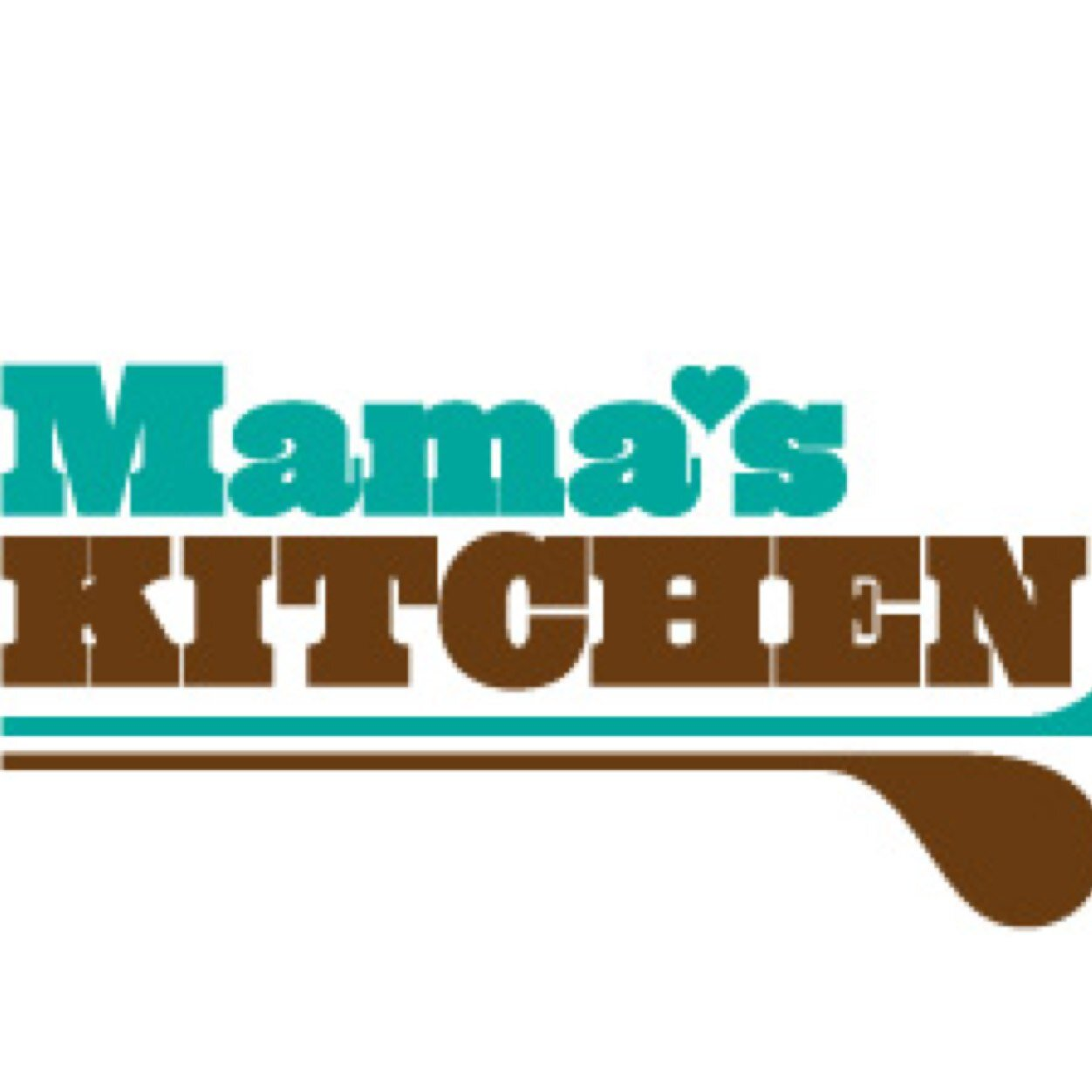Mama s Kitchen mamaskitchenbpl
