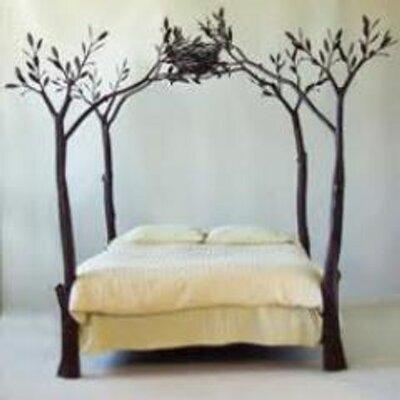 Beautiful Beds. Beautiful Beds   BeautifulBeds    Twitter