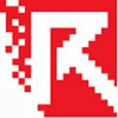 RetroGaming, Retro Gamer