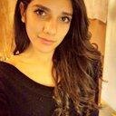 Verónica Ruiz  (@0217Vero) Twitter