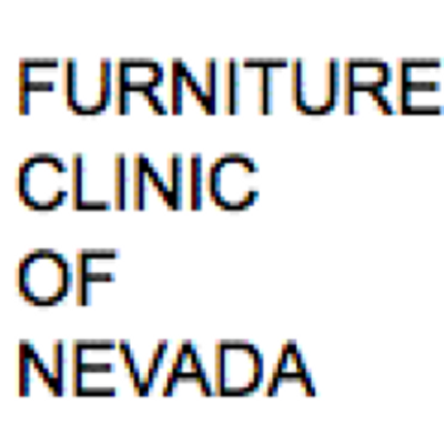 Furniture clinic nvfurnitureclin twitter for Furniture clinic