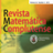 RevMatComplut