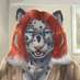 avatar for Chakat Blackspots