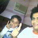 #zaid sadig al basha (@0554837807) Twitter
