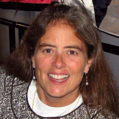 Libby Robinson (@libbyrob104) Twitter profile photo