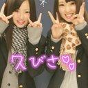 えり (@0112_loved) Twitter