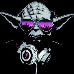Yoda Lyrics on Twitter: