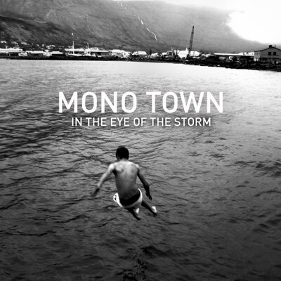 monotown_band user avatar