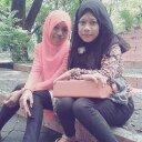 Risma_Imma :) :'( (@06_risma) Twitter