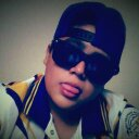 Alejandro (@Alexqwertyuiioo) Twitter