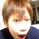 ひろと (@08080Hrt) Twitter