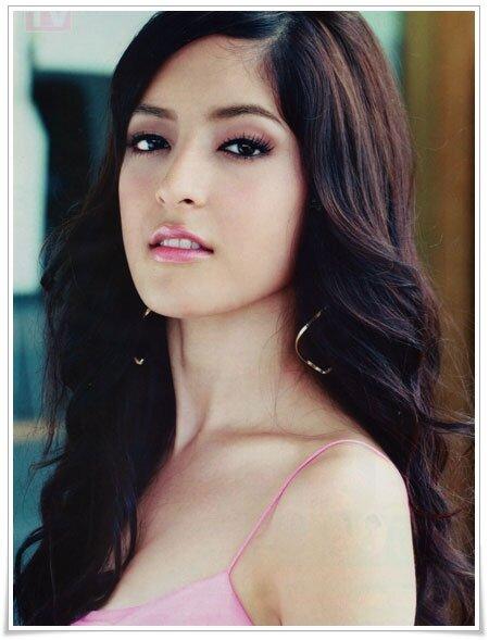 Cleavage Savika Chaiyadej nude (28 fotos) Cleavage, YouTube, legs