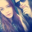 Carly McDonald - @Carly_McDonald9 - Twitter