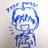 ワラエル_bot twitter profile