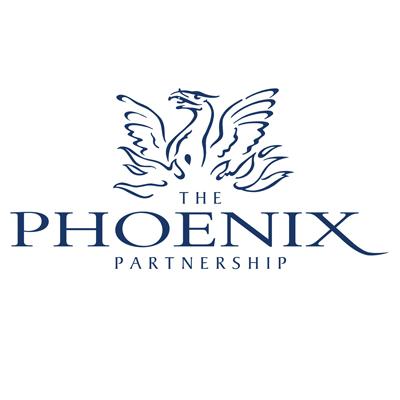 @PhoenixMedia_