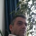 Lokman ARIKAN (@06_LOKMAN) Twitter