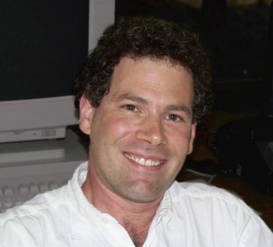 Scott Palmer Net Worth