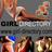 Girl Directory