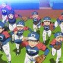 ゆうや⚾️ (@02_baseball) Twitter