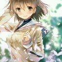 あなたの天使になりたい@こんぬ規制垢 (@0601Ahoge) Twitter