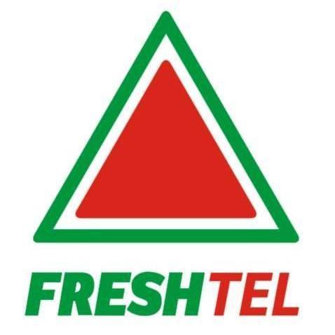 @FreshTelUA
