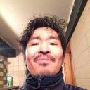 平野幹雄 (@0310Mikio) Twitter