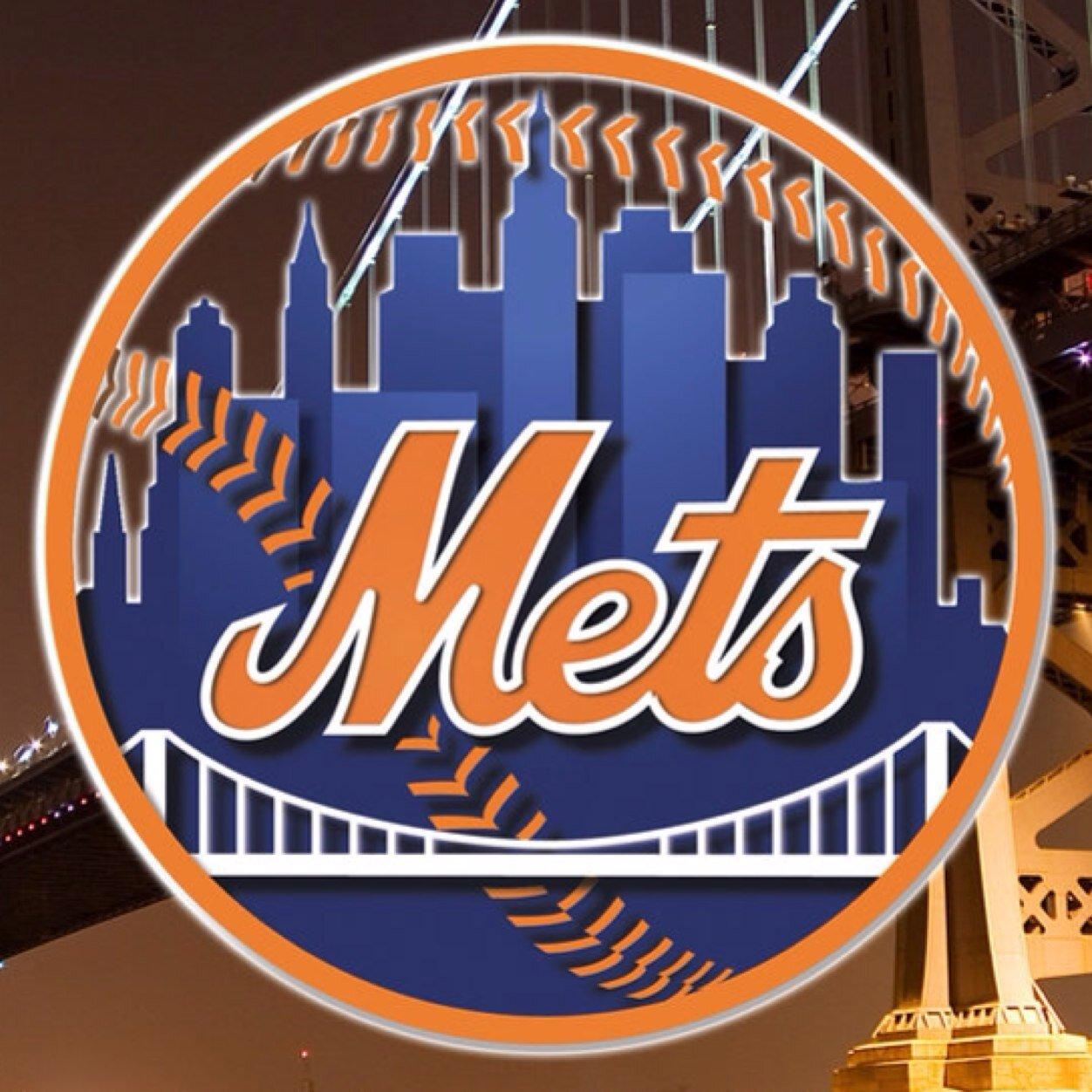 mets logo wallpaper related keywords suggestions mets